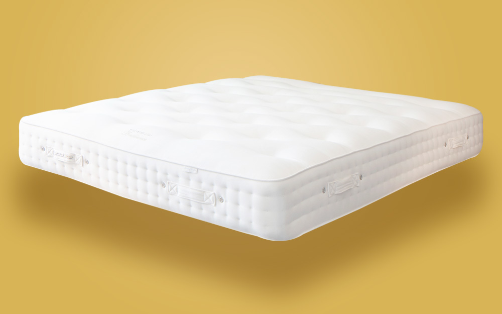 how to get rid of old mattress uk