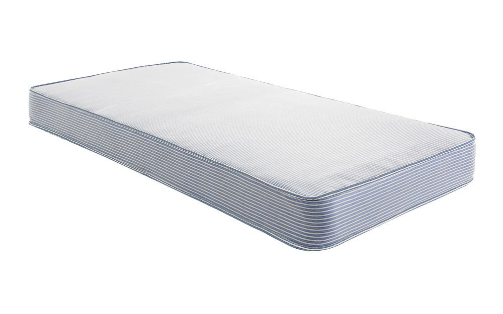 Sealy Beds Best Price