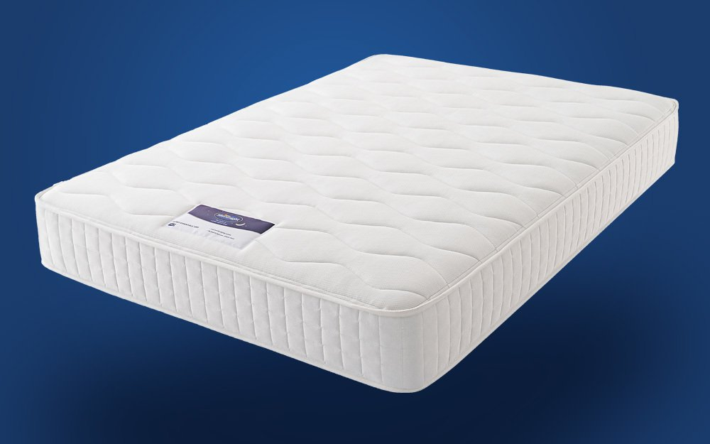 Cheap Single Beds Next Day Delivery