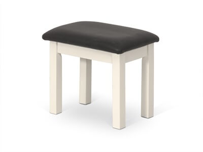 Furniture Express London Dressing Stool Stool