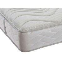 Sealy Posturepedic Pearl Memory Mattress - Small Double (4' x 6'3