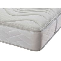 Sealy Posturepedic Millionaire Grand Luxe Mattress - King Size (5' x 6'6