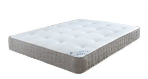 Classic Gold Ortho Mattress