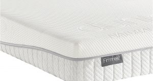 Dunlopillo Firmrest Mattress