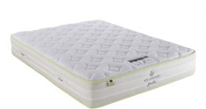 Silentnight Eco Comfort Breathe 1000 Pocket Mattress