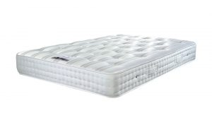 Sleepeezee Ultrafirm 1600 Pocket Mattress