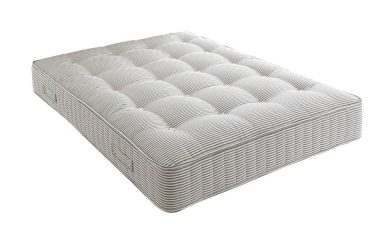 Shire Hotel Deluxe 1000 Pocket Contract Mattress