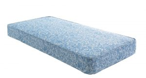 Shire Worcester Contract Mattress