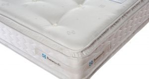 Sealy Coniston Contract Pillow Top Mattress