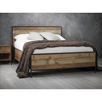 Hoxton Bed Frame